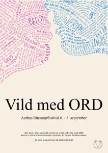vildmedord6_4FINAL-FINAL2